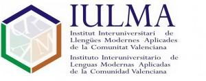 logo_iulma_cabecera