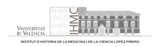 logo_IHMC